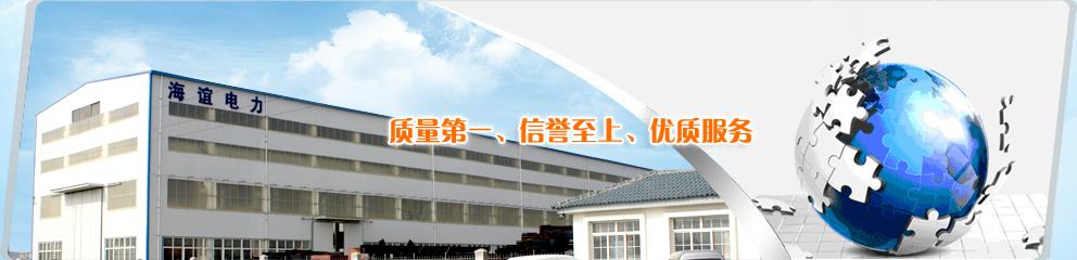 公司简介banner